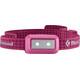 Black Diamond Kids Wiz Headlamp Coral Pink